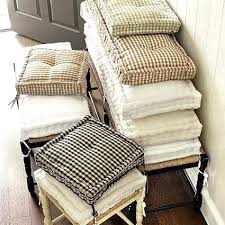 outdoor furniture cushion covers made to measure