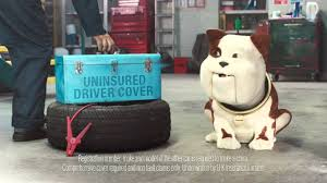 churchill car insurance quote churchill insurance company churchill car insurance quote churchill melodramatic tyre tv advert 2016 you