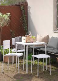 outdoor ikea furniture. Full Size Of Outdoor Furniture:ikea Furniture Enchanting Ikea With
