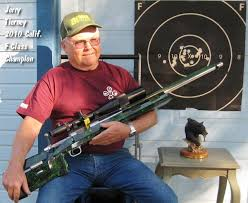 In Memoriam: Jerry Tierney — A Great Shooter, A Great Friend ...