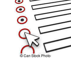 Online Clipart Form Clipart Ohye Mcpgroup Co