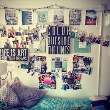 Fine Bedroom Decorating Ideas Tumblr Simple Decor Of 15 Cute In Inspiration