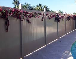 the right style of vinyl fencing for your home fence wholesale distributors99