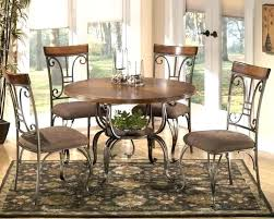 round wooden kitchen table and chairs kitchen dining table sets round wood kitchen table cute round