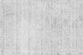 White Concrete Wall Seamless Texture Stock Photo Image of details