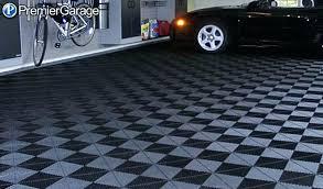 garage floor tiles review garage floor tiles review garage floor tiles review flooring interlocking news facts garage floor tiles