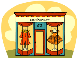 Free Bakery Store Front Download Free Clip Art Free Clip Art On