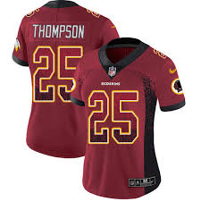 Vapor Women's Redskins Jersey' Thompson Chris Jersey Color Untouchable Rush Cheap aceeddfdcbba|The Seattle Seahawks Pulled Off The Upset Win Over The Kansas Metropolis