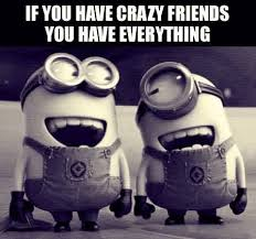 Image result for minions buddies
