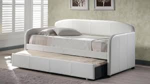 bedroom wood daybed with pop up trundle fresh pop up trundle bed bedroom wood daybed with
