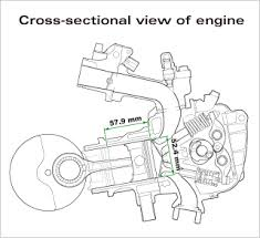 taotao engine diagram explore wiring diagram on the net • taotao scooter carburetor diagram wiring source taotao scooter engine diagram taotao atv engine diagram