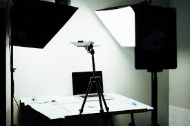 Studio Vibe Lights You Can Make These 5 Diy Lighting Modifiers At Home Light
