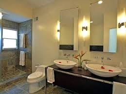 unique bathroom track lighting for bathroom 4 bulb bathroom light fixtures bathroom wall lights for mirrors