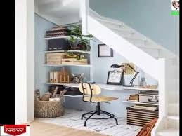 Under stairs ideas | 26 Awesome Under Stairs Storage Ideas | Building  Storage Spaces