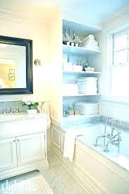 built in shelves bathroom bathroom built in cabinets built in shelves bathroom bathroom built in shelves built in shelves bathroom