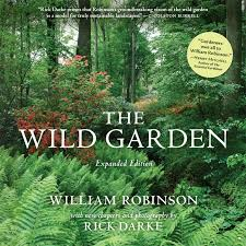 Small Picture The Wild Garden Expanded Edition from Timber Press