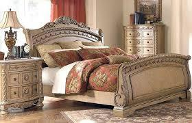 Ashley Furniture Store Bedroom Sets Image Of Bedroom Sets For Sale ...