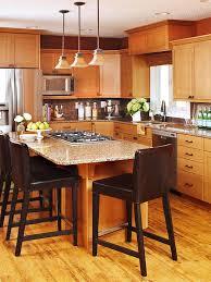 Distinctive Kitchen Light Fixture Ideas Better Homes Gardens Enchanting Kitchen Lighting Ideas