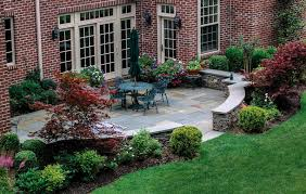 Small Picture Short Hills NJ Landscape Design CLC Landscape Design