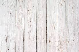 white wood texture. Click Zoom To Get A Direct Link The Best Photo By Query White Parquet Texture. Wood Texture