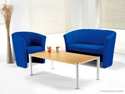 Inexpensive Living Room Furniture Sets Cheap Furniture Sets For Living Room Cheap Living Room Furniture