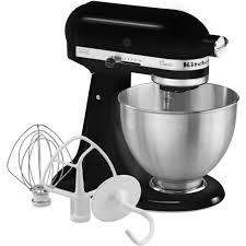 Designer Kitchen Aid Mixers Amazon Com Kitchenaid Amazing Kitchen Aid Mixers Home Design Ideas