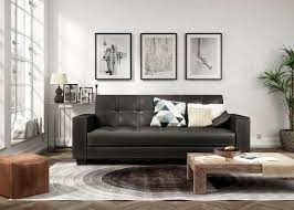 Value City Furniture Living Room Futon Brandnew 2017 Value City Furniture Futons Catalog Futon
