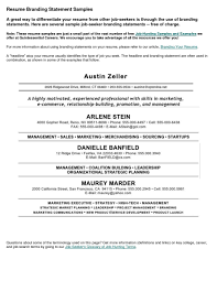 Resumes Search Free Resume Sites For Employers In Canada Beautiful