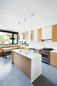 Black And White Modern Kitchen 347 Best Images About Kitchens Modern Australian Design On
