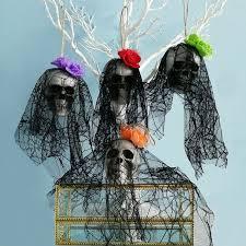 <b>Halloween Product</b> New Style <b>Bar KTV</b> Scene Decorative Props ...