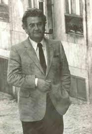 Ángel Crespo - Wikidata