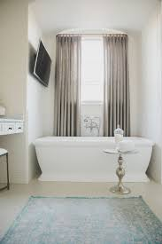 Best 25+ French bathroom ideas on Pinterest | French bathroom ...