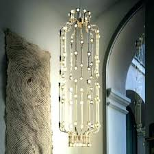 high end chandeliers high end modern chandeliers crystal ceiling with modern chandeliers for high ceilings high end chandeliers