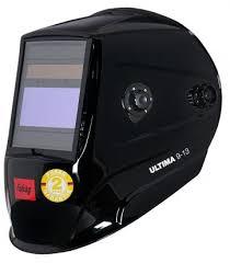 <b>Сварочная маска FUBAG ULTIMA</b> 9-13 992540 – купить по цене ...