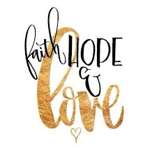 Ellen Waldren Products Hand Lettering Pinterest Quotes Faith Amazing Love Faith Hope Quotes