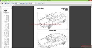 fiat uno wiring diagram pdf fiat image wiring diagram fiat palio wiring diagram pdf fiat auto wiring diagram schematic on fiat uno wiring diagram pdf