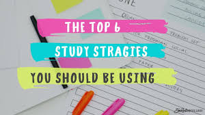 How To Get Better Grades In College How To Get Better Grades In Your Summer College Courses