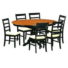 east west furniture dining set east west dining chairs east west furniture dining set table with