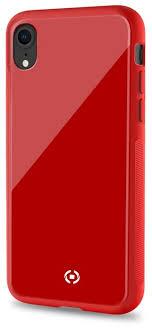 Купить <b>Чехол</b>-накладка <b>Celly Diamond для</b> Apple iPhone XR ...