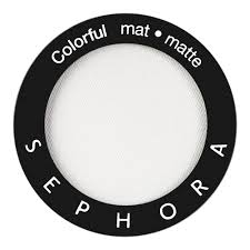 Buy <b>Sephora Collection Colorful</b> Eyeshadow Mono | Sephora Hong ...