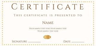 Gift Certificate Wording Gift Certificate Wording Forteeuforicco 241751500042 Gift