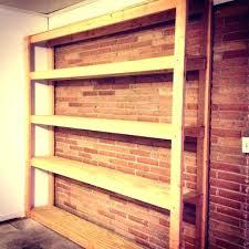 basement storage shelves cabinet cabinets for garage or diy plans base