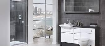 modular bathroom furniture. iline fitted freestanding and modular bathroom furniture l