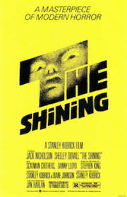 the shining 1980 png