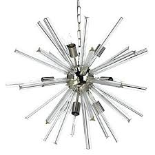 z gallery chandeliers axis chandelier gallery 74 chandeliers reviews