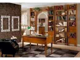 Home office turkey Unique Design Suite Office Furniture Turkey Ecatalogbankcom B2b Furniture Portal Home Office Products classic