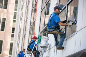 Cleaning Homes Jobs A1 Orange Building Services For Central Florida Properties