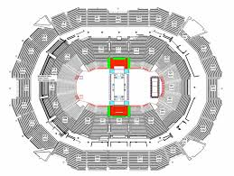 Milwaukee Bucks Detailed Seating Chart Mumford And Sons Fiserv Forum Home Of The Milwaukee