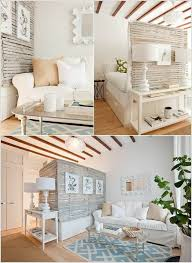 Decorating A Studio Apartment On A Budget Awesome Decorating Ideas