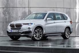 new bmw 2018. plain new rendered bmw x7 750x500 for new bmw 2018 i